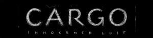 Cargo-Logo_Final-300x75